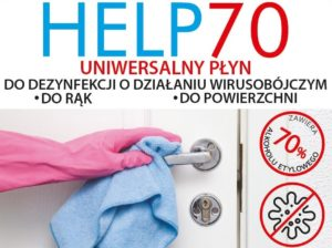 HELP70 o dzialaniu wirusobojczym 0,5L (5)