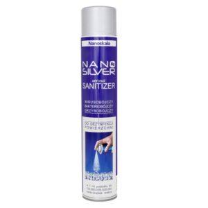 Nano-Silver-Aerosol-Sanitizer-125-ml