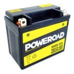 bateria-moto-powe